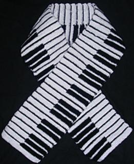 Piano_scarf_2_small2
