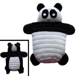 Pandabackpack2_small2