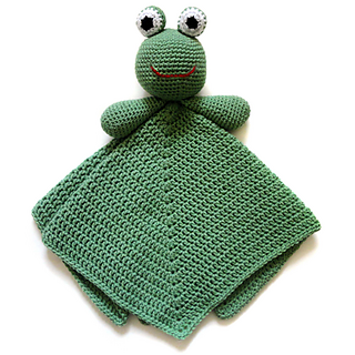 Frogsecurityblanket2_small2