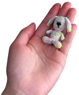 Etsy_bunny_on_hand_small2