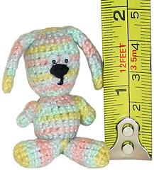 Etsy_thread_bunny_1_small