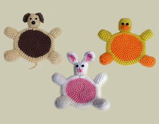 Etsy_dog_duck_bunny_small2