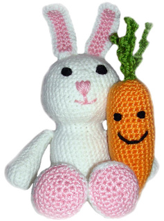 Etsy_bunny_with_carrot_small2