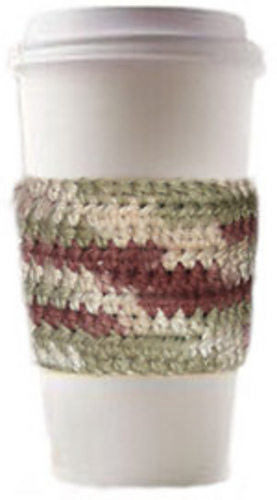 Coffee_cup_sleeve_2_medium