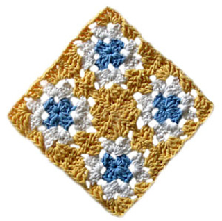 Granny_square_dishcloth_small2