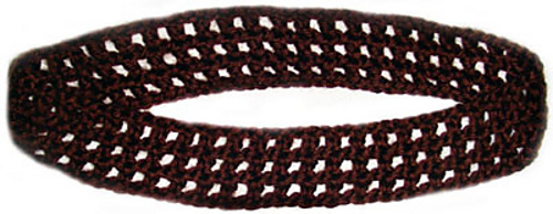 Checkered_headband_400_medium