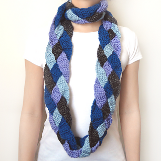 Braidedscarf2_small2