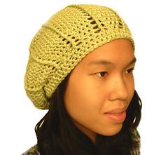 Etsy_crochet_slouchy_beanie_small