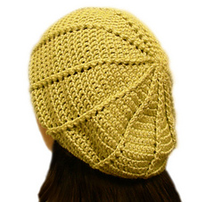 Etsy_crochet_slouchy_beanie_back_small