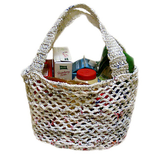 Etsy_crochet_plarn_market_bag_small2