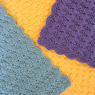 Crochet_solid_blanket_stitches_small2
