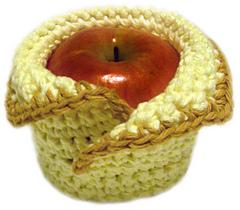 Etsy_crochet_cozy_apple_sweater_small