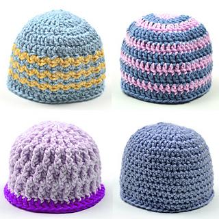 Crochet_unisex_baby_hats_small2