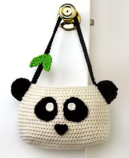 Pandapurse2_small2