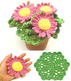 Crochet_pot_of_daisy_scrubbies_small2