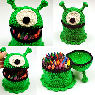 Crochet_alien_container_small2