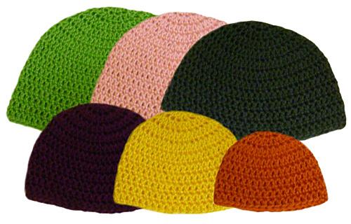 Crochet_beanies_medium
