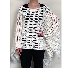 Etsy_crochet_poncho_small