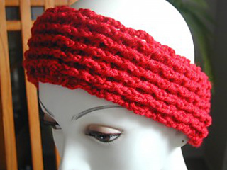 Red2-300x225_small2