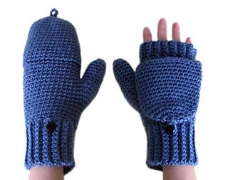 Etsy_crochet_glittens_small2