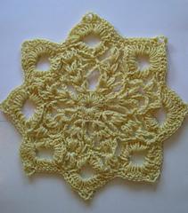 Crochet_blossom_doily_small