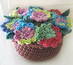 Flowerpot2_small