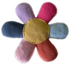 Flowerpillow2_small