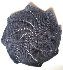 Crochet_pinwheel_doily_small