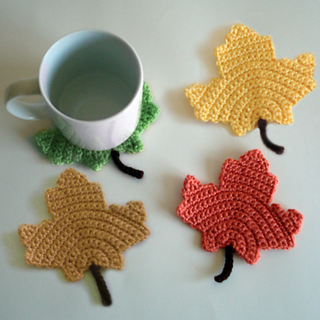 Leafcoasters2_small2