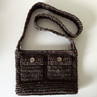 Workinggirlcrossbody2_small2