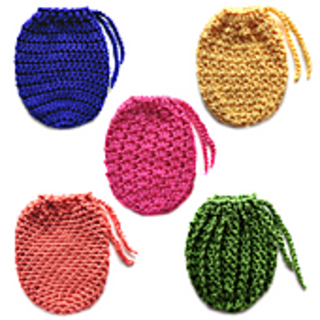 Drawstringbags2_small2