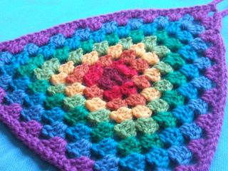 Granny_triangle___july_2010_small2