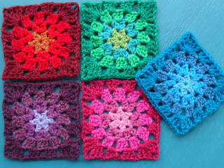 Grandala_squares_september_2010_small2