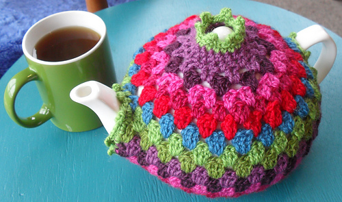 Granny_tea_cozy___november_2010__2__medium