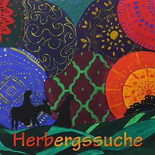 _herbergssuche_500x500_small2