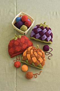Fruit-caps_small2