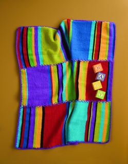06colorstripedblanket_00016_small2
