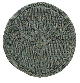 Tree_circle_small2
