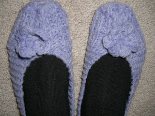 Slippers1_small2