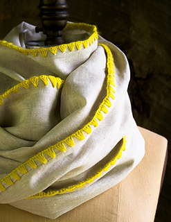 Edged-linen-wrap-5_small2