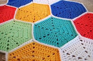 Hexagon_table_runner2_small2