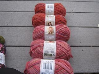 Knitting_141_small2