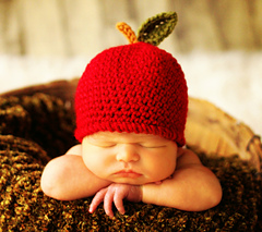 Apple_hat_32_small