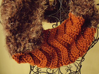 Fur_cowl_4_small2