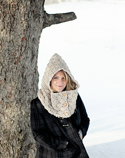 Cream_hood_7cropped2_small2
