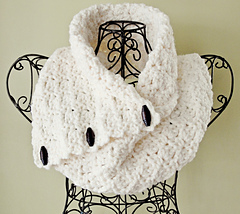 Cowl13_cropped_small