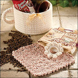 Coffeecupbasket_small2