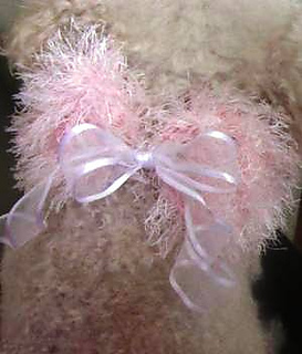 Pink_black_tie_affair_dog_small2