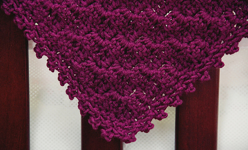 Purple_blanket_4cropped_medium