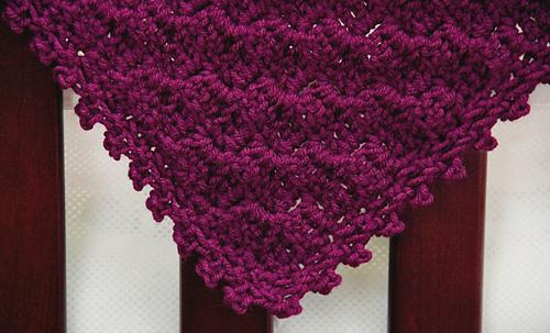 Purple_blanket_4cropped_medium
